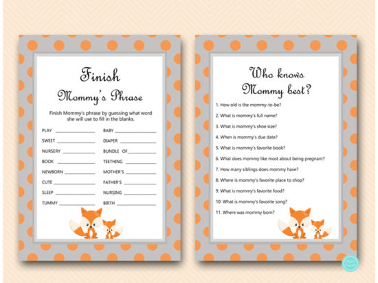 fox-foxy-baby-shower-game-printables-package