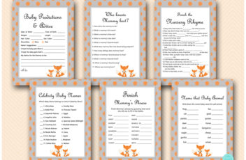 fox-foxy-baby-shower-game-printables-package-download