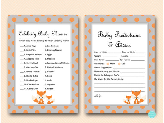 fox-foxy-baby-shower-game-printables-package2
