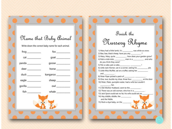 fox-foxy-baby-shower-game-printables-package3