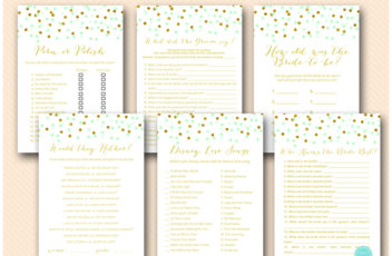 mint-and-gold-bridal-shower-printable-games-download
