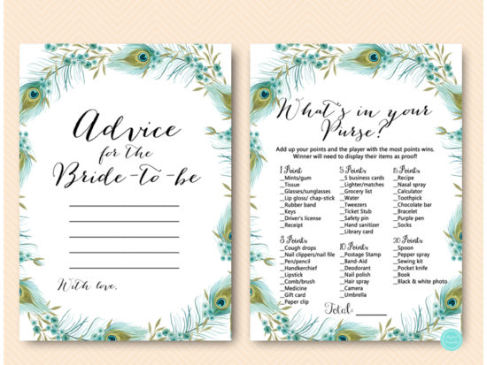 peacock-bridal-shower-games-package-download2