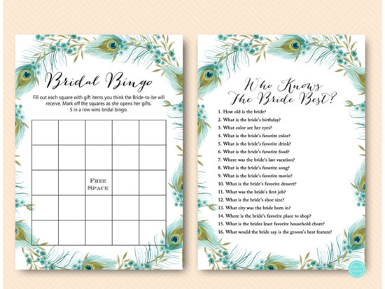 peacock-bridal-shower-games-package-download3