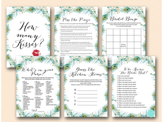 peacock-bridal-shower-games-package-download4