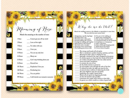 sunflower-black-gold-bridal-shower-games-printable2
