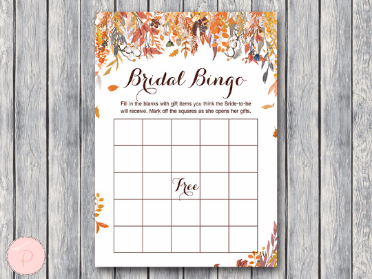 autumn-fall-bridal-shower-bingo-printable-bridal-bingo