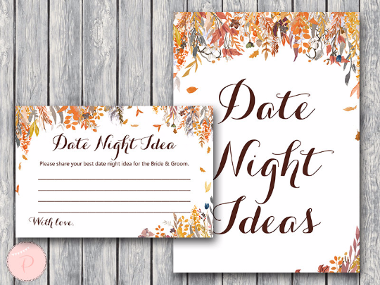 autumn-fall-date-night-ideas