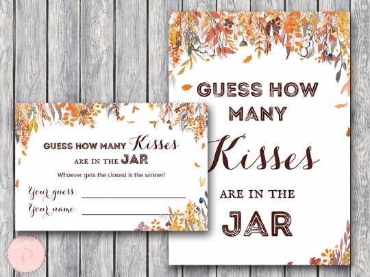 autumn-fall-guess-how-many-kisses