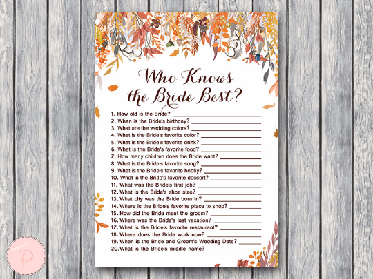 autumn-fall-how-well-do-you-know-the-bride-game