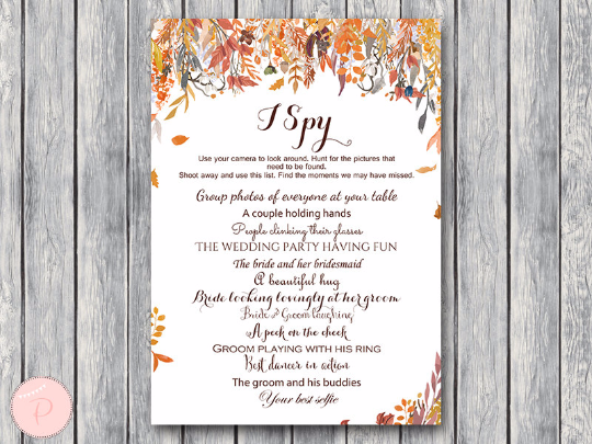 autumn-fall-i-spy-wedding-scavenger-game-1
