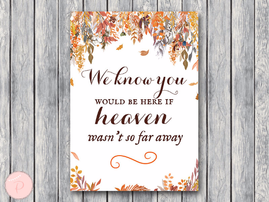 autumn-fall-remembrance-printable-sign