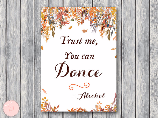 autumn-fall-trust-me-you-can-dance