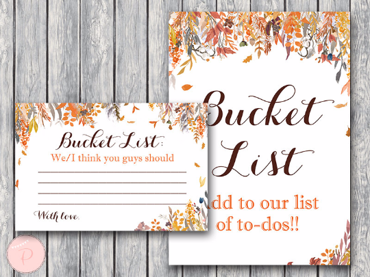 autumn-fall-wedding-bucket-list-printable-bucket-list