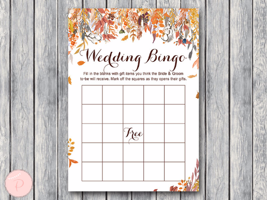 autumn-fall-wedding-shower-bingo-cards-printable