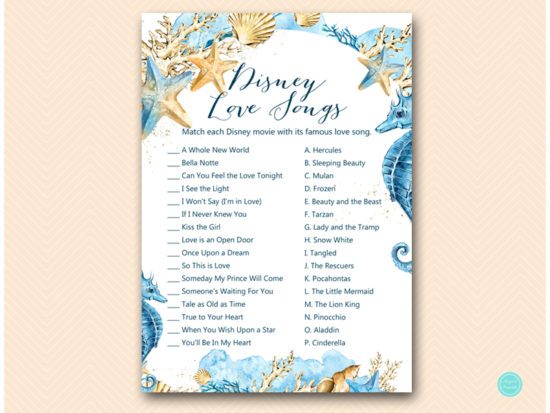 bs520-disney-love-song-beach-seashells-bridal-shower