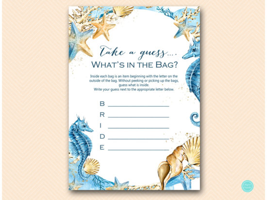 bs520-whats-in-the-bag-bride-beach-seashells-bridal-shower