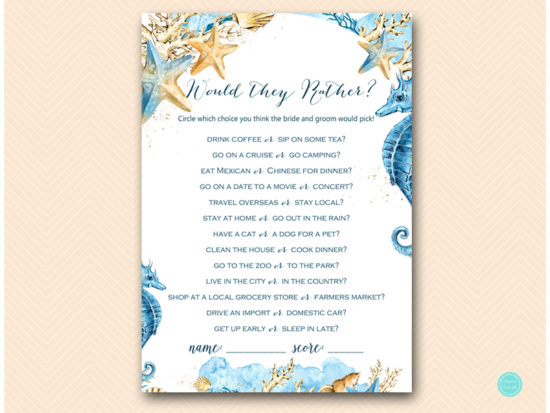 bs520-would-they-rather-beach-seashells-bridal-shower-game