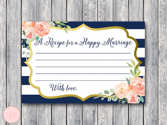 boho-navy-gold-a-recipe-for-a-happy-marriage