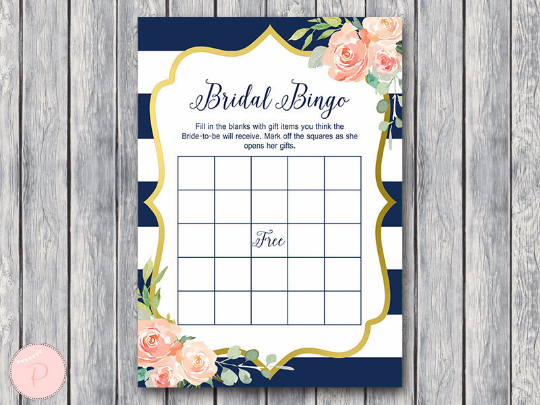 boho-navy-gold-bingo-cards