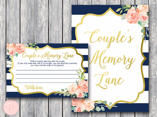 boho-navy-gold-couples-memory-lane-gld