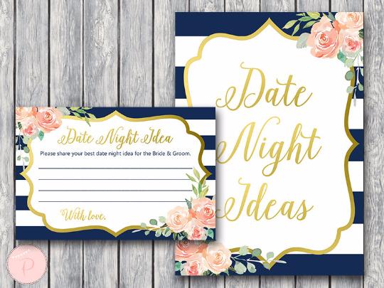 boho-navy-gold-date-night-ideas-gld