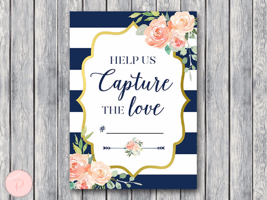 boho-navy-gold-help-us-capture-love-nvy