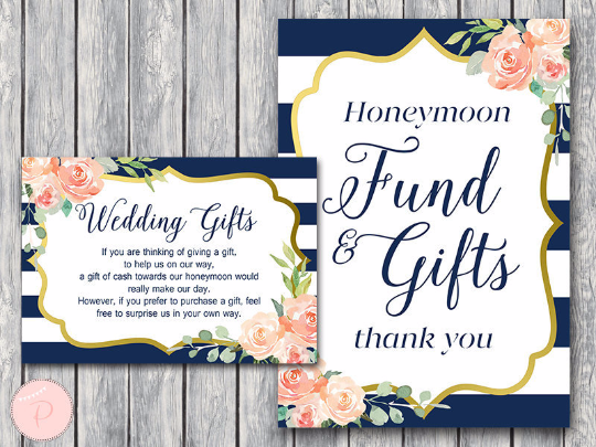boho-navy-gold-honeymoon-fund-card-and-sign-nvy