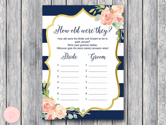 boho-navy-gold-how-old-were-they