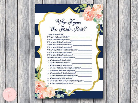 boho-navy-gold-how-well-do-you-know-bride