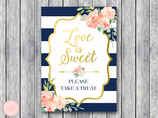 boho-navy-gold-love-is-sweet-gld