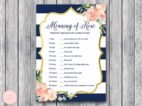 boho-navy-gold-meaning-of-rose-game-printable-nvy
