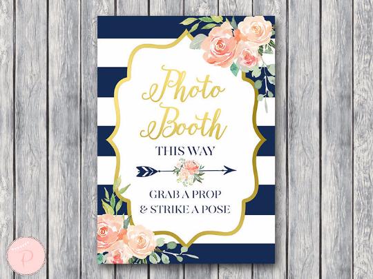 boho-navy-gold-photobooth-sign-gld