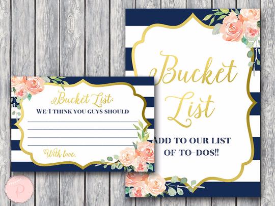 boho-navy-gold-printable-bucket-list-gld