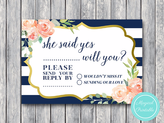 boho-navy-gold-wedding-rsvp-cards-nvy
