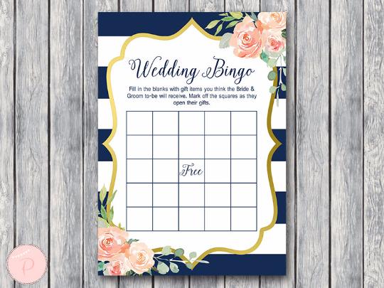 boho-navy-gold-wedding-shower-bingo-cards