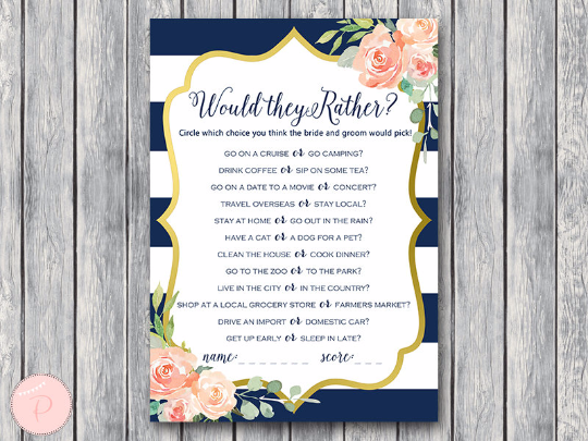 boho-navy-gold-would-they-rather-bridal-shower-game-nvy