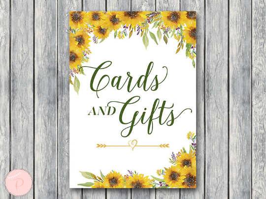 sunflower-summer-cards-and-gifts-sign-instant-download