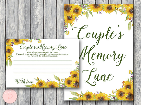 sunflower-summer-couples-memory-lane-instant-download