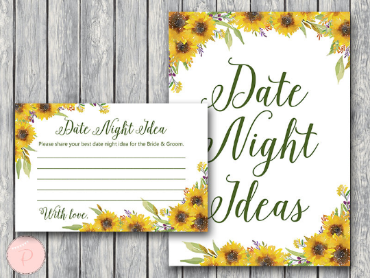 sunflower-summer-date-night-ideas-printable