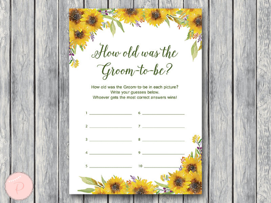 sunflower-summer-how-old-was-the-groom-to-be