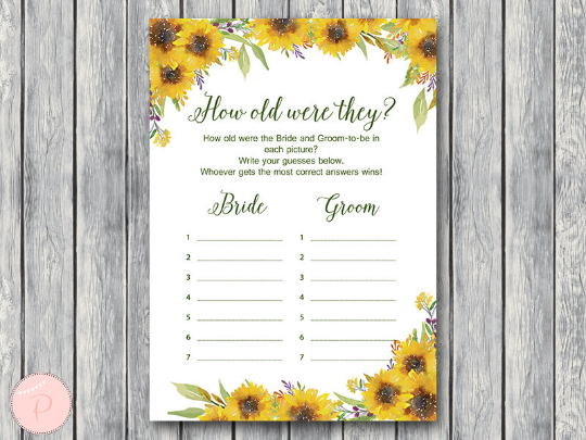 sunflower-summer-how-old-were-they-instant-download