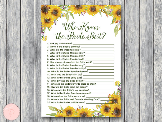 sunflower-summer-how-well-do-you-know-the-bride