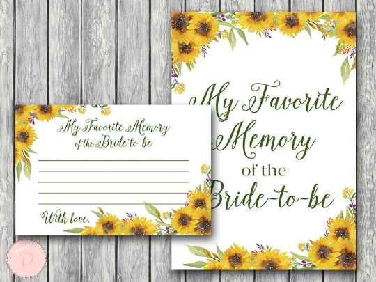 sunflower-summer-my-favorite-memory-of-the-bride-to-be
