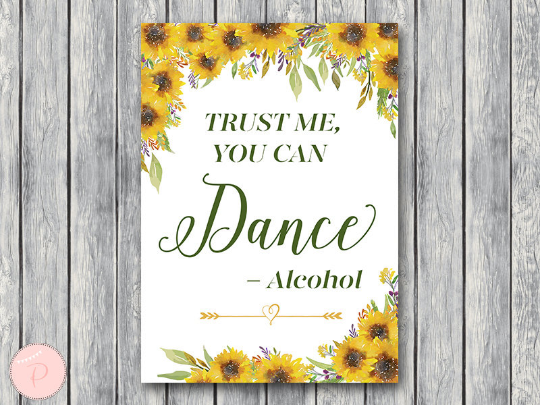 sunflower-summer-trust-me-you-can-dance