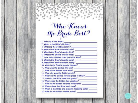 th63-who-knows-bride-best-navy-royal-blue-and-silver-bridal-shower-games