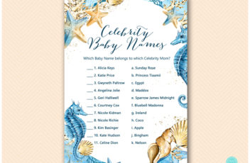 tlc520-celebrity-baby-namess-beach-seashells-baby-shower