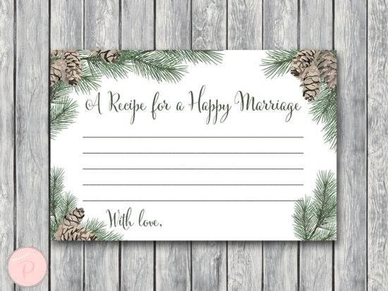 ws73-a-recipe-for-a-happy-marriage