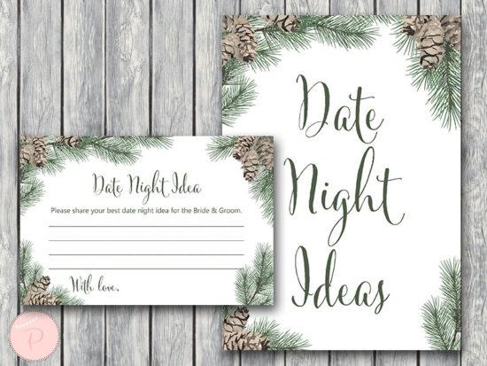 ws73-date-night-ideas
