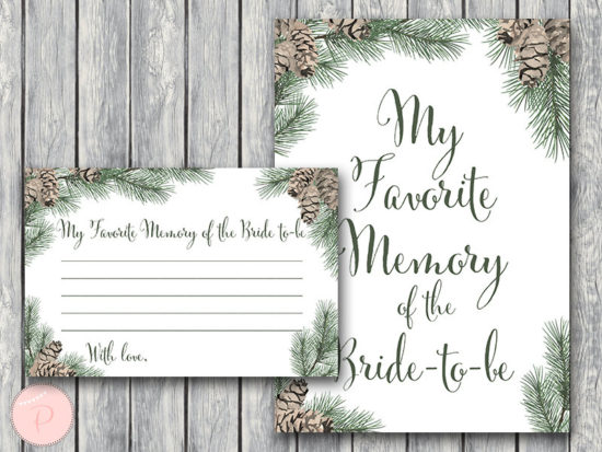 ws73-favorite-memory-of-the-bride-to-be-game