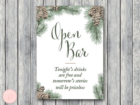 ws73-open-bar-sign